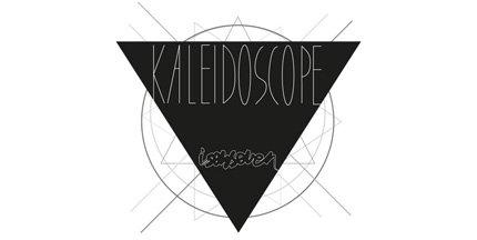 isenseven_kaleidoscope