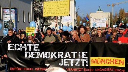 EDJM Demonstration 12112011 Muenchen - Robert Schulwitz_06