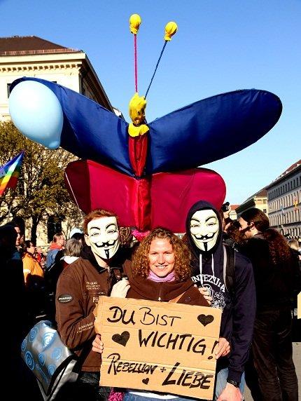 EDJM Demonstration 12112011 Muenchen - Robert Schulwitz_12