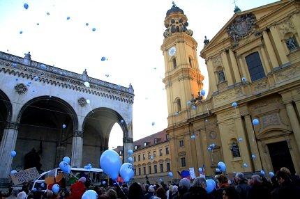 EDJM Demonstration 12112011 Muenchen - Robert Schulwitz_36