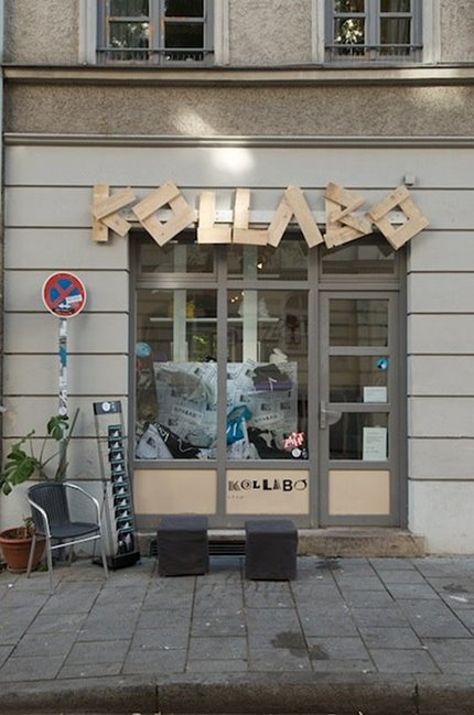Kollabo_Shop_430