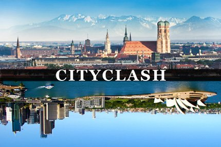 Cityclas_Sydney_430