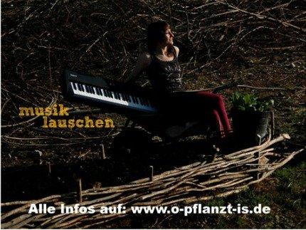 Einladung_o'pflanzt is!_01.Mai 2012_3.0