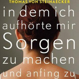 Kellergeisterlesung mit Thomas von Steinäcker