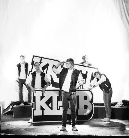 KRAFTKLUB-Presse-LS-1VERKLEINERT