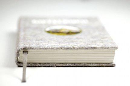 aussen_Gipfelbuch_430