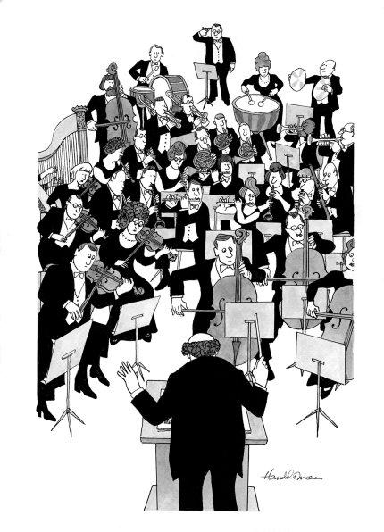 Cartoon_c_handelsman_Rejection Collection