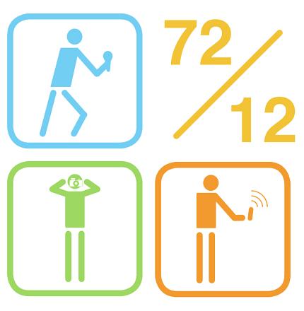 7212_Logo transparent430