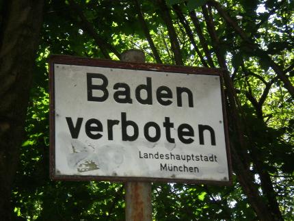 baden_verboten_P2210047