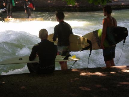 surfer_P2210025