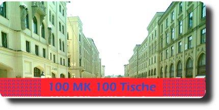 100mk