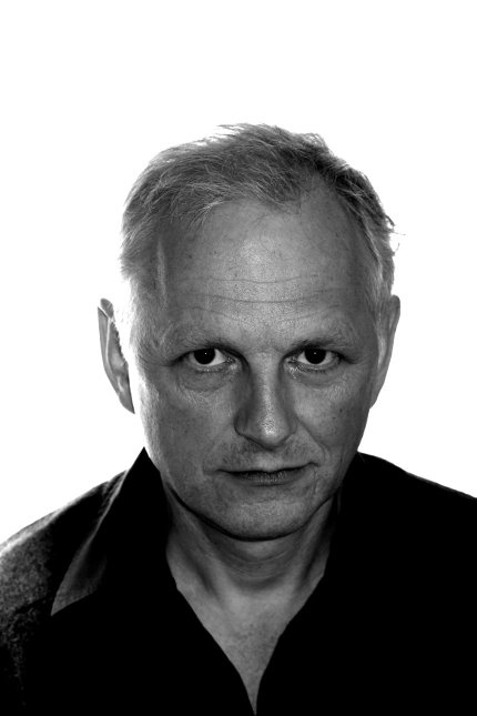 Andreas_Neumeister