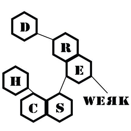 Dreschwerk-Kollektiv_logo