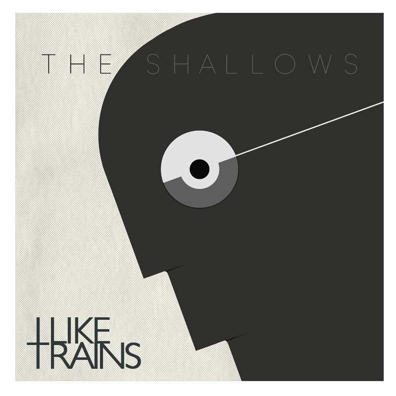 I_Like_Trains_Cover_The_Shallows