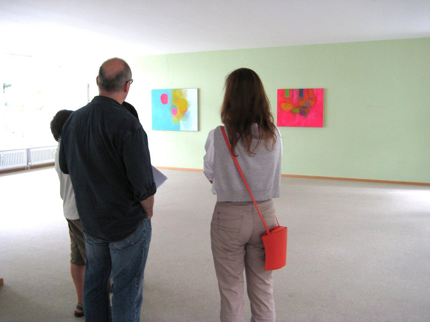 OpenHouse2010
