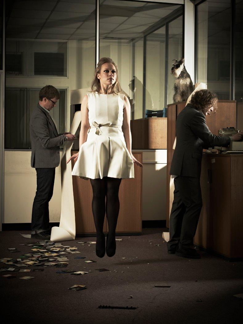 belleruche-office3