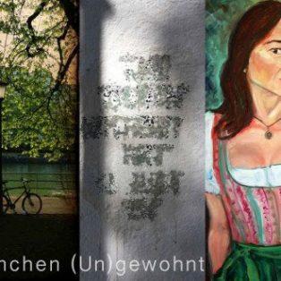 Münchenkunst