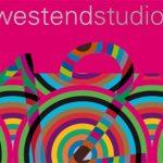 Offenes Atelier-Wochenende im Westend