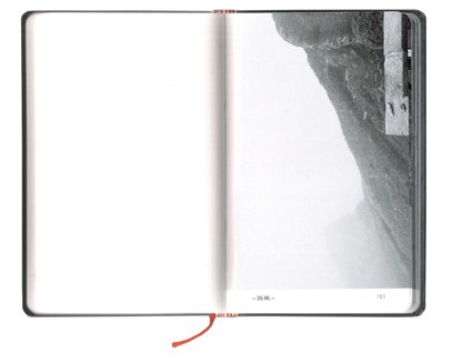 westendstudios 12_Nicola Reiter