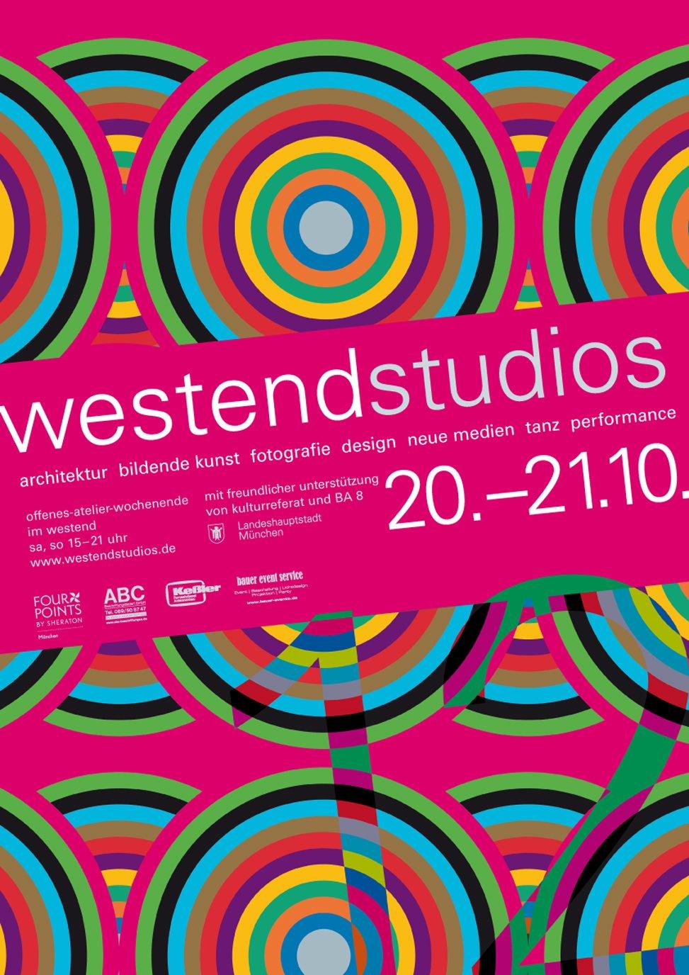westendstudios 12_plakat_DIN A3_RZ_190912.indd