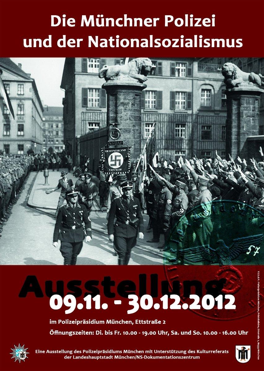 Flyer_Polizeiausstellung2