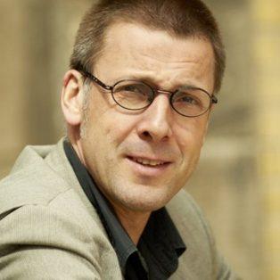 Befreiung vom Überfluss: Gespräch mit Niko Paech