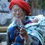KINO IM THEATER  –  Lust auf Asien