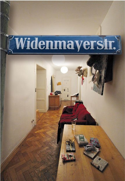 Widenmayerstr12