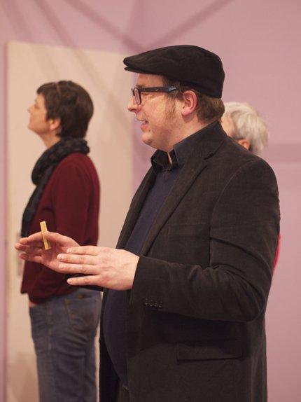 Matthias Weinzierl 2