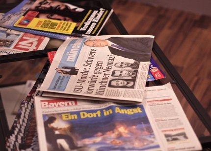 Rechtsextremismus Medien1