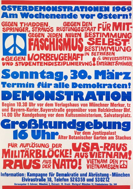 430 01_plakat_osterdemonstration_1969