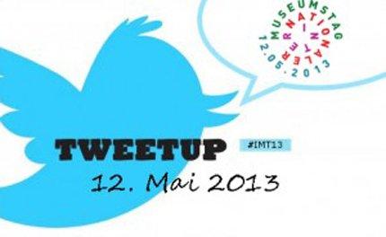 tweetup_IMT13_Datum-300x184