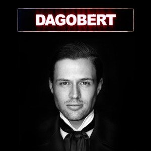 2105_Dagobert1