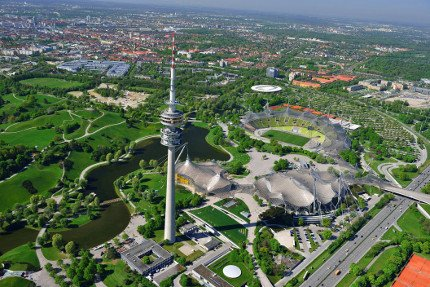 Olympiapark_Muenchen_001__Foto_Olympiapark_GmbH