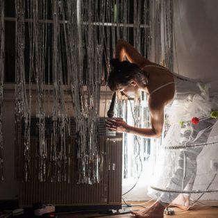 Choreographie des Wandels – hiSTOREy Ladengeschichten Giesing von CADAM.