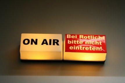 Radio_Feierwerk