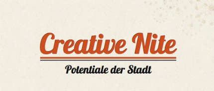 creative-night