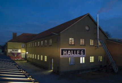 h6_fotos-halle_1