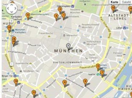 verkaufsstellen-page-001-screenshot