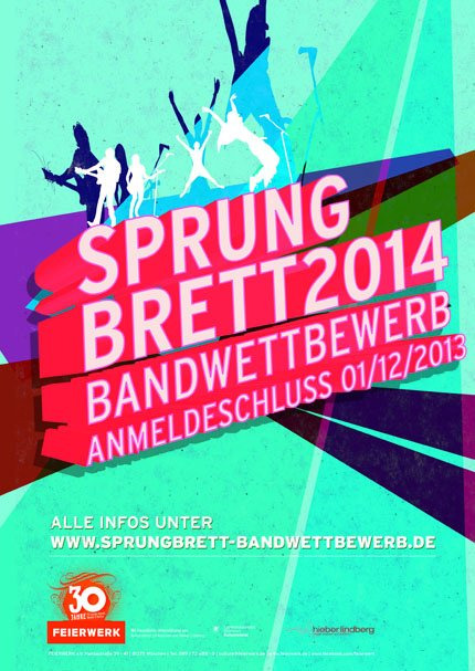 Sprungbrett2014_mucbook