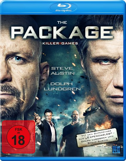 the-package-killer-games-blu-ray
