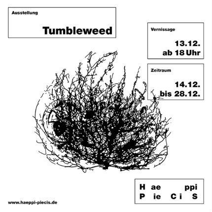 Haeppi_Tumbleweed_72dpi
