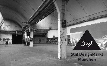 Stijl-MUC_2013_Zuendapphalle