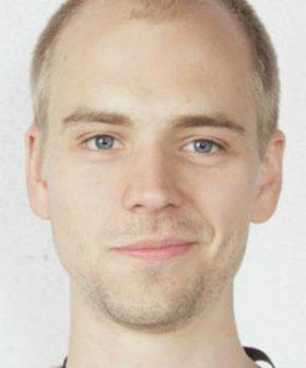 Veranstalter Bastian Steineck