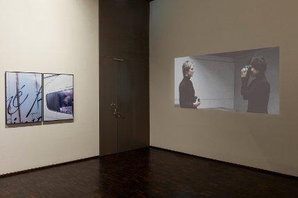 © Sharone Lifschitz, Jüdisches Museum München, 2014