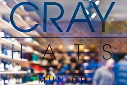 CRAY_081
