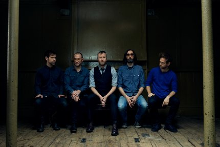 The_National_6_111