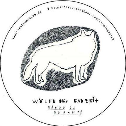 wolf111