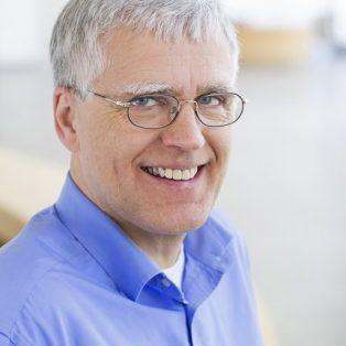Interview mit Hans-Georg Thönges – Macht Arbeit glücklich?