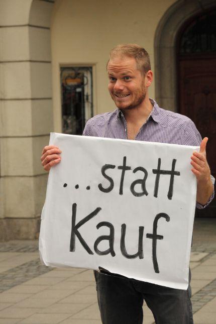 IMG_4643_Tausch